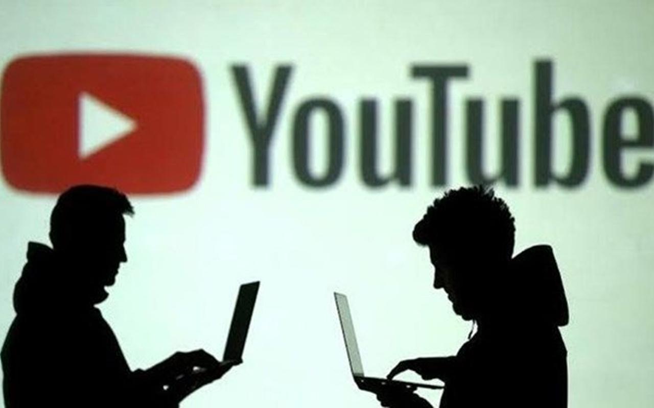 Youtube 429 hatası verdi! Birçok ülkede erişime kapandı