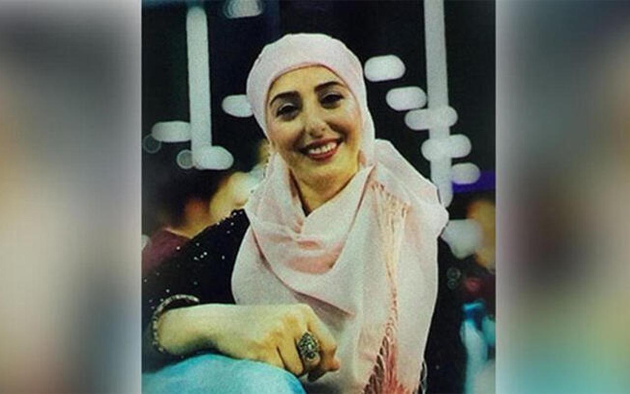 Aydın'da fotoğraflarını dağıtırım demişti! Öldüren şantajda yeni gelişme