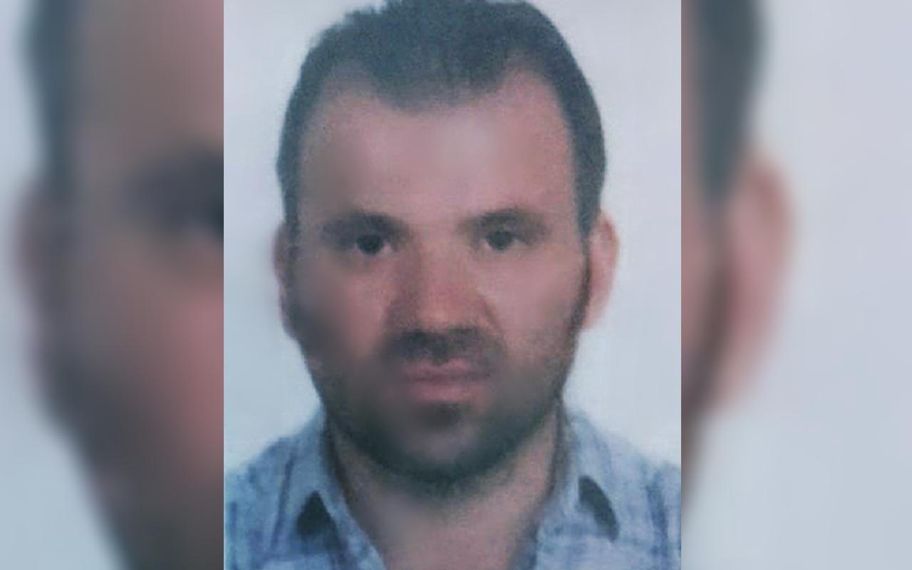 Samsun'da kahvaltıya çağıran ailesi boğazı kesik halde buldu