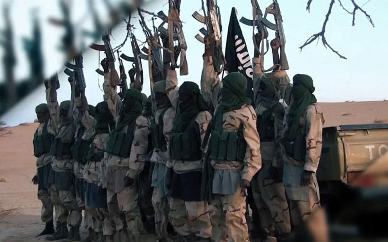 Üst düzey El-Kaide yöneticisi öldürüldü! Fransa duyurdu