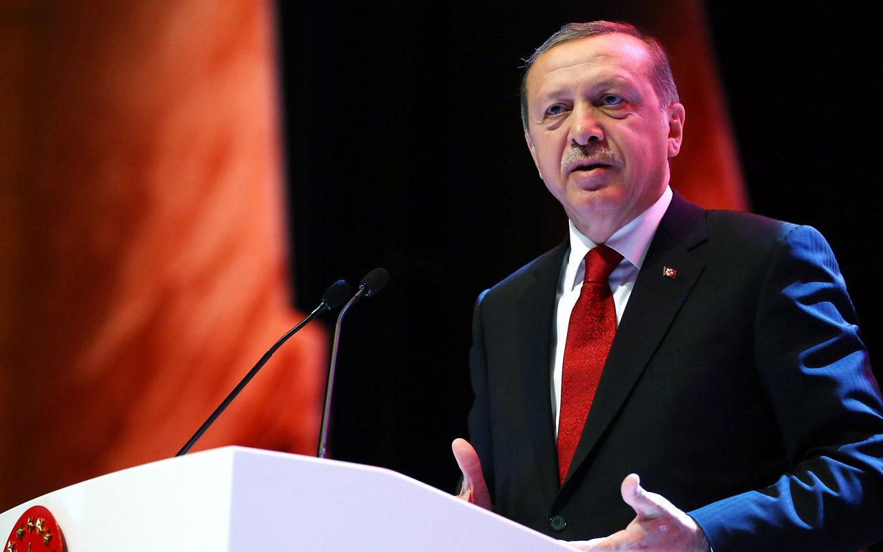 Cumhurbaşkanı Erdoğan'dan diploması trafiği: Dominik ve Haiti liderlerine telefon