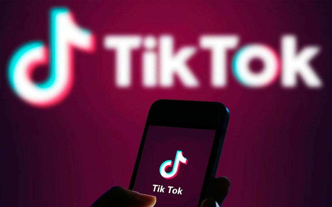 TikTok'ta yeni dönem başladı! Artık videoların süresi...