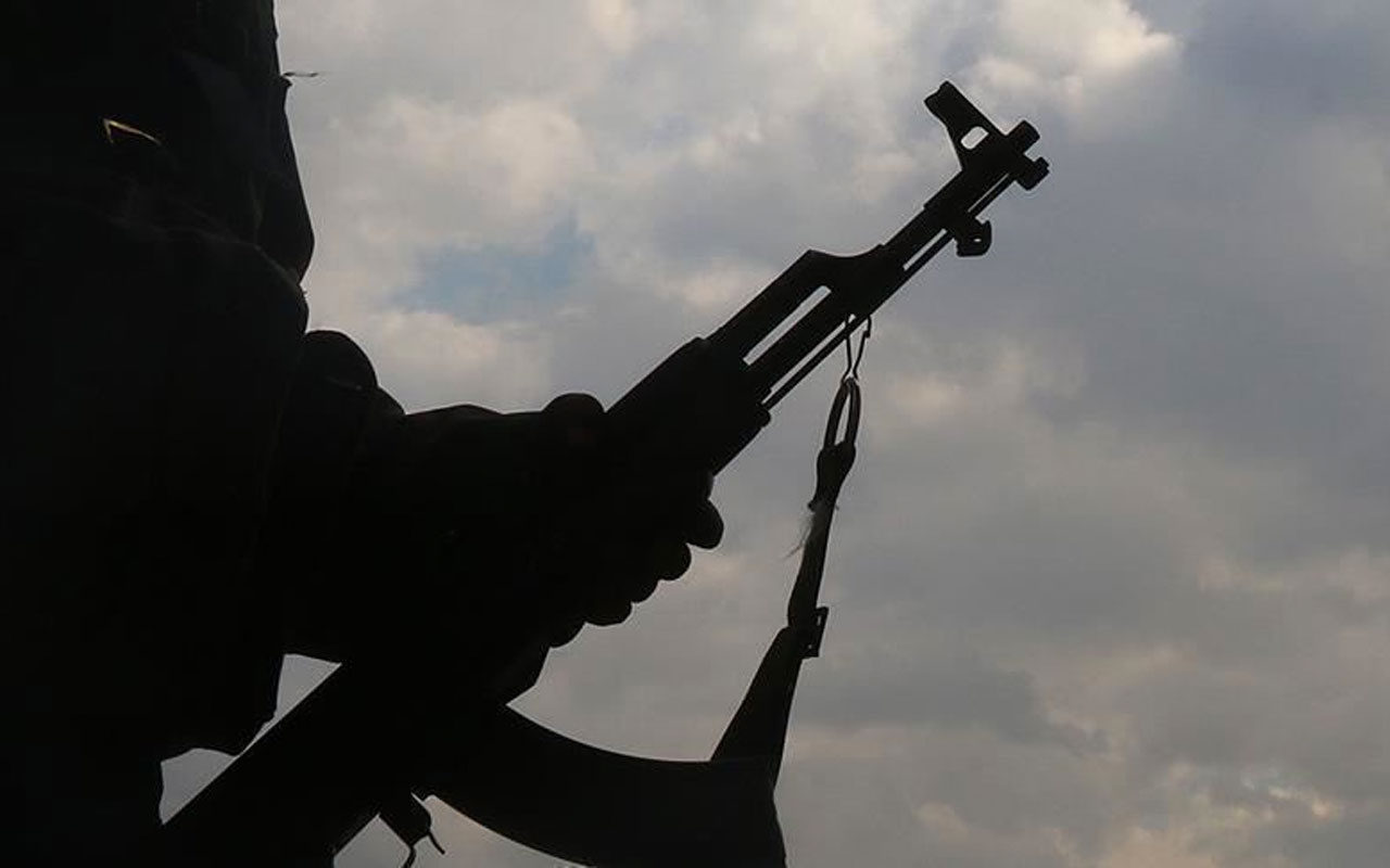Terör örgütü YPG/PKK DEAŞ'lıları serbest bırakmaya devam ediyor