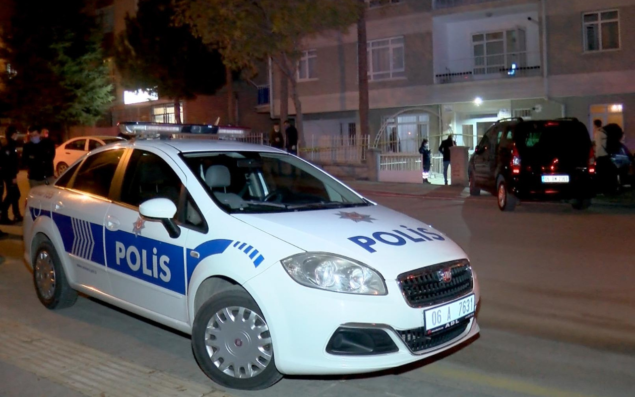 Ankara'da çocukların çekiçli cinayetinin altından bilgisayar oyunu kavgası çıktı