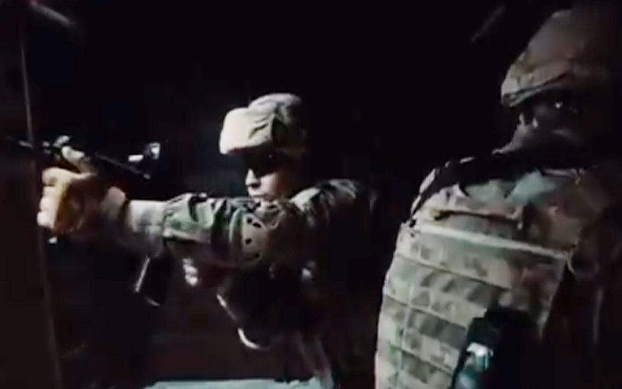 İsmail Demir: EBK-M44 El Bombası Kutusu, TSK'nın envanterine girmeye hazır