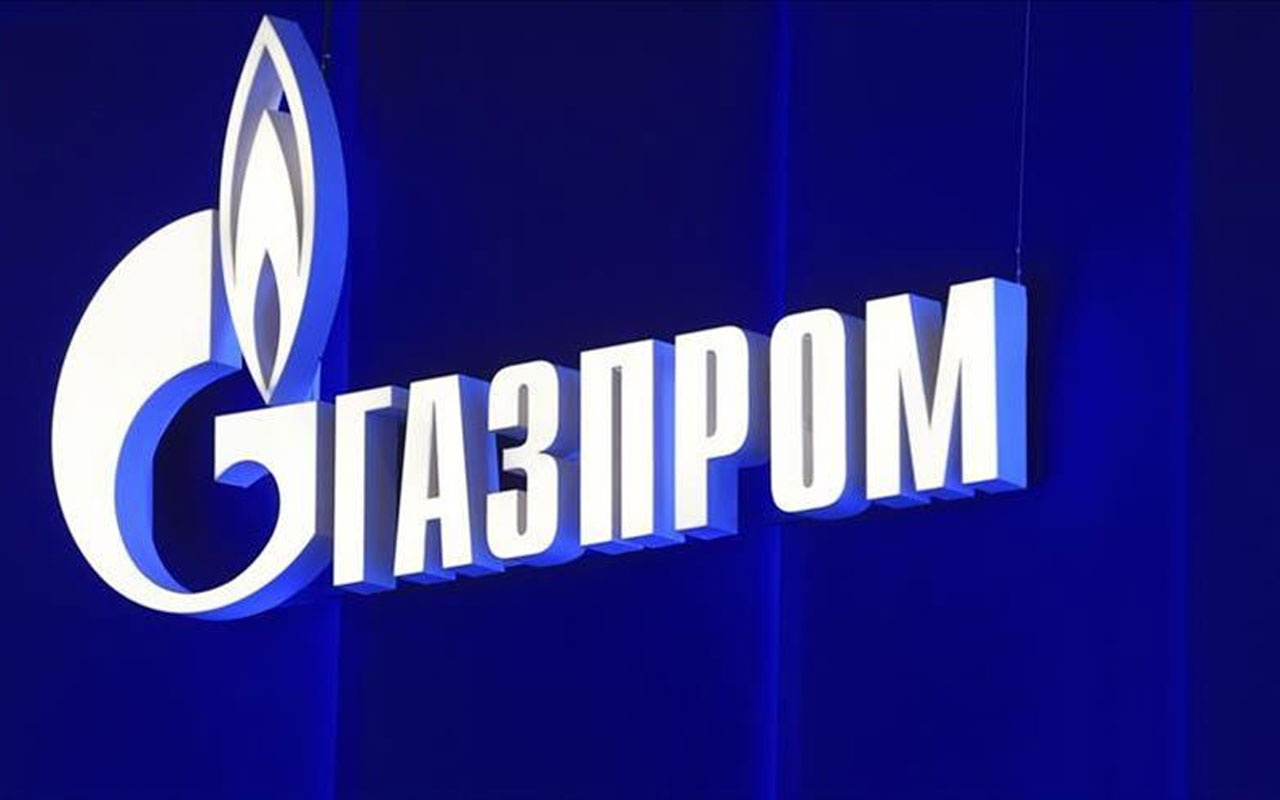 Gazprom Export, Türkiye'yle ESP üzerinden ilk anlaşmasını imzaladı