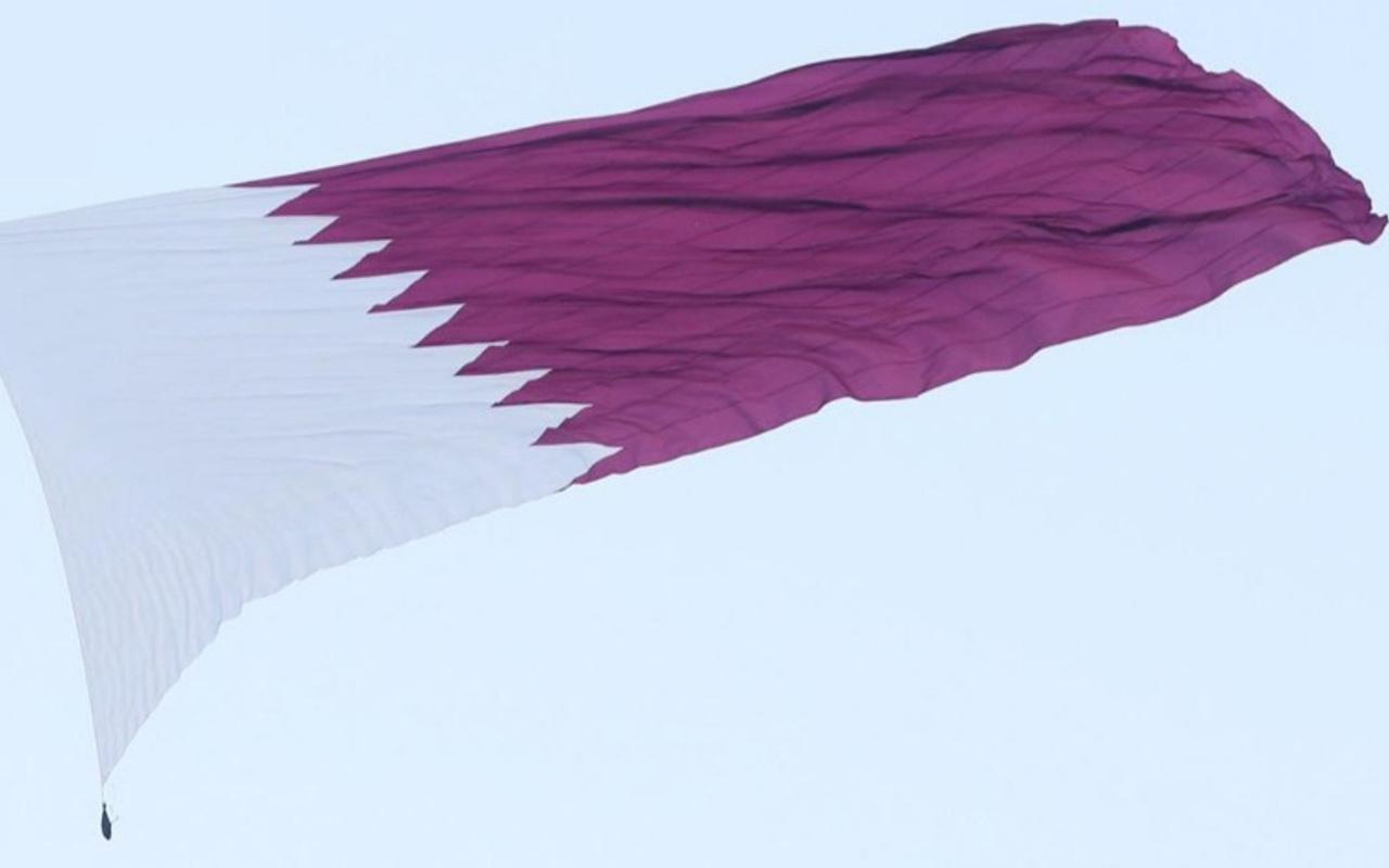 ABD Ulusal Güvenlik Danışmanı O'Brien: Katar'a ablukanın kalkması önceliklerimiz arasında