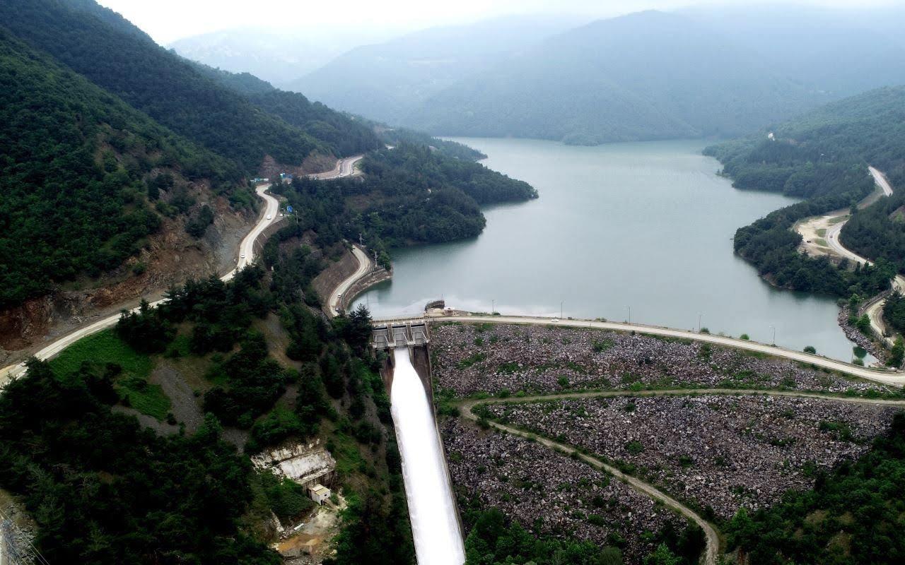 Bursa için kritik uyarı geldi: 3 ay yetecek kadar su kaldı