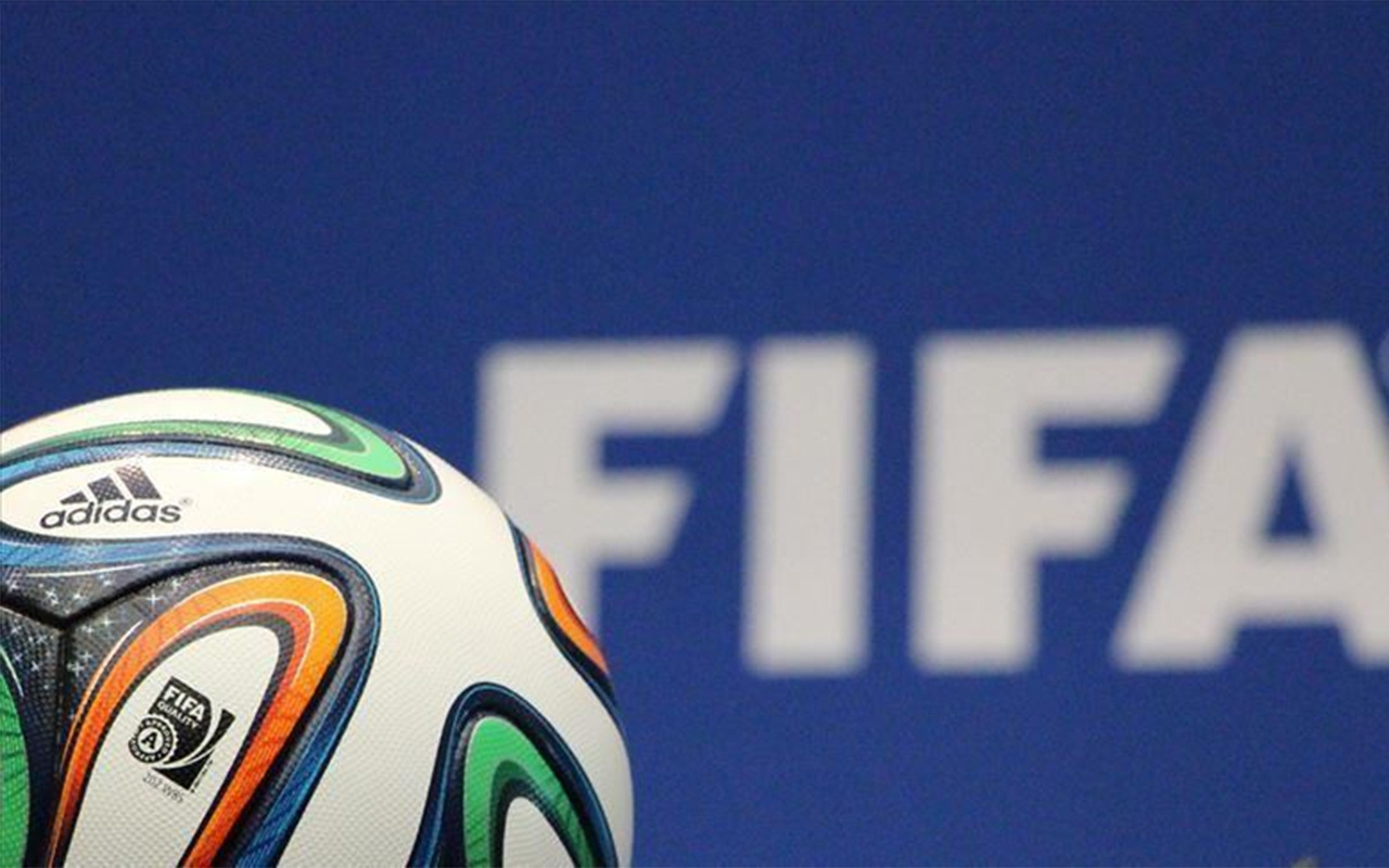 2020 FIFA Kulüpler Dünya Kupası 2021'de düzenlenecek