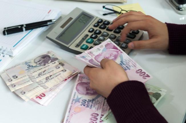 10 soruda vergi borcu yapılandırma! İşte tüm merak edilen detaylar...