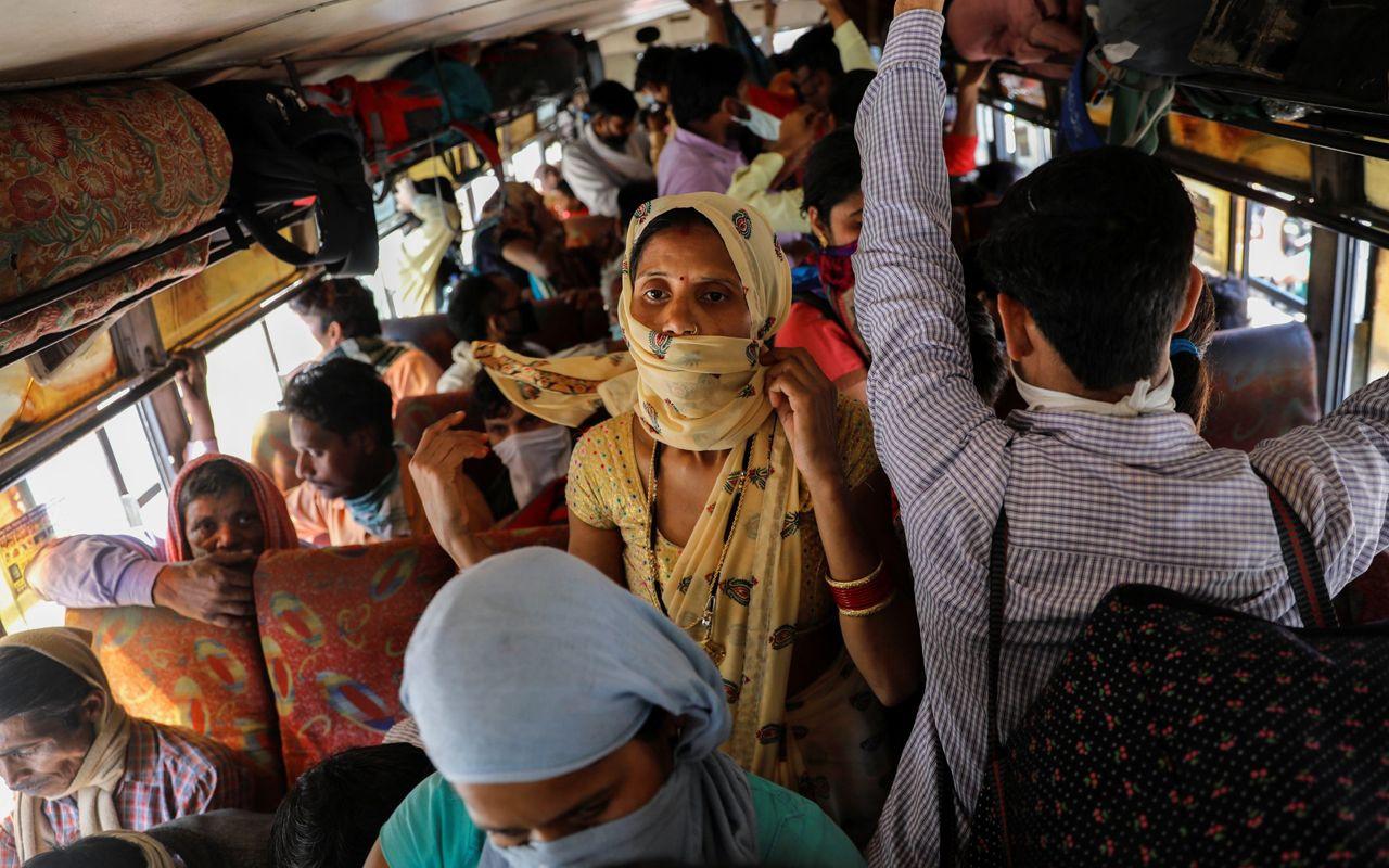 İnsanlar arasında yayılmaya başladı! 'Chapare' virüsü 3 kişiyi öldürdü