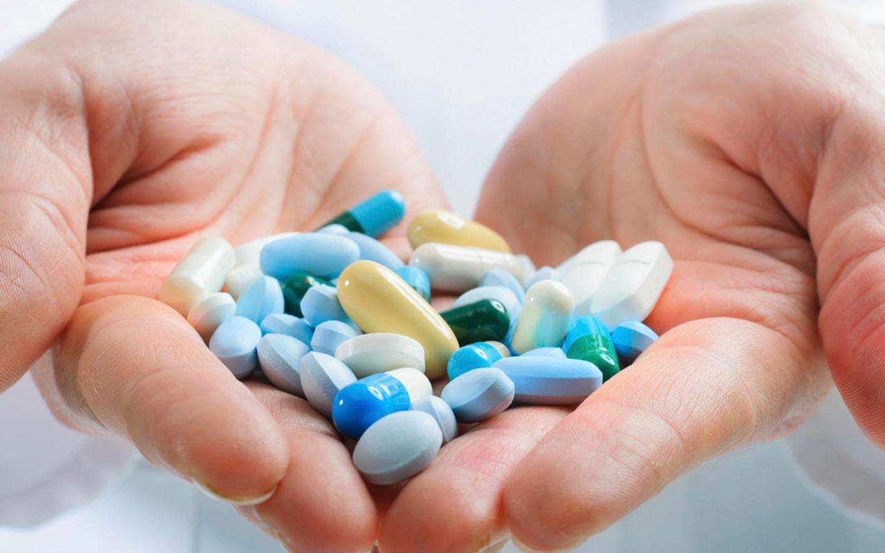 İkinci el ilaç satışında ölüm tehlikesi! 'Az kullanılmış hap' şeklinde fiyat biçiyorlar