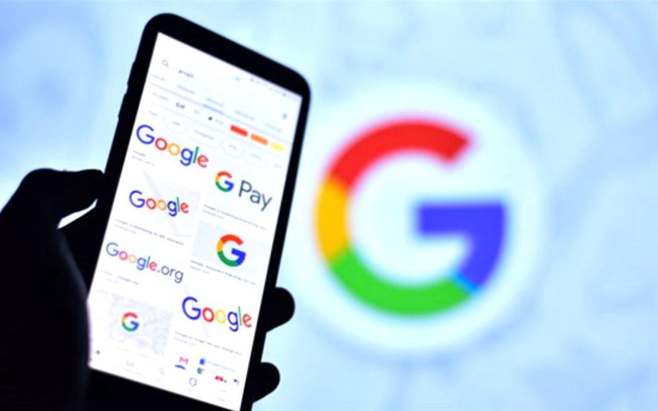 Google toplu taşıma araçlarındaki doluluk oranını gösterecek