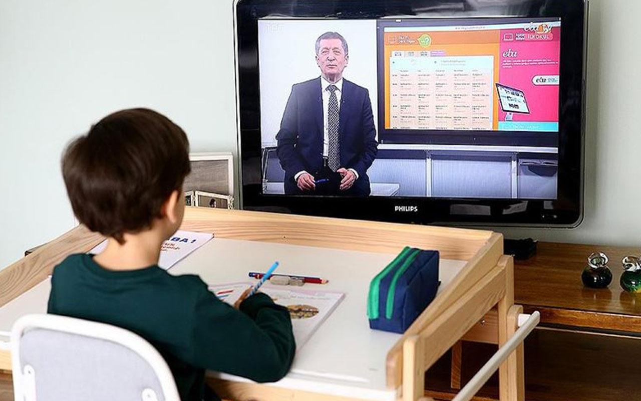 Ücretsiz tablet başvurusu yapma formu MEB 2020