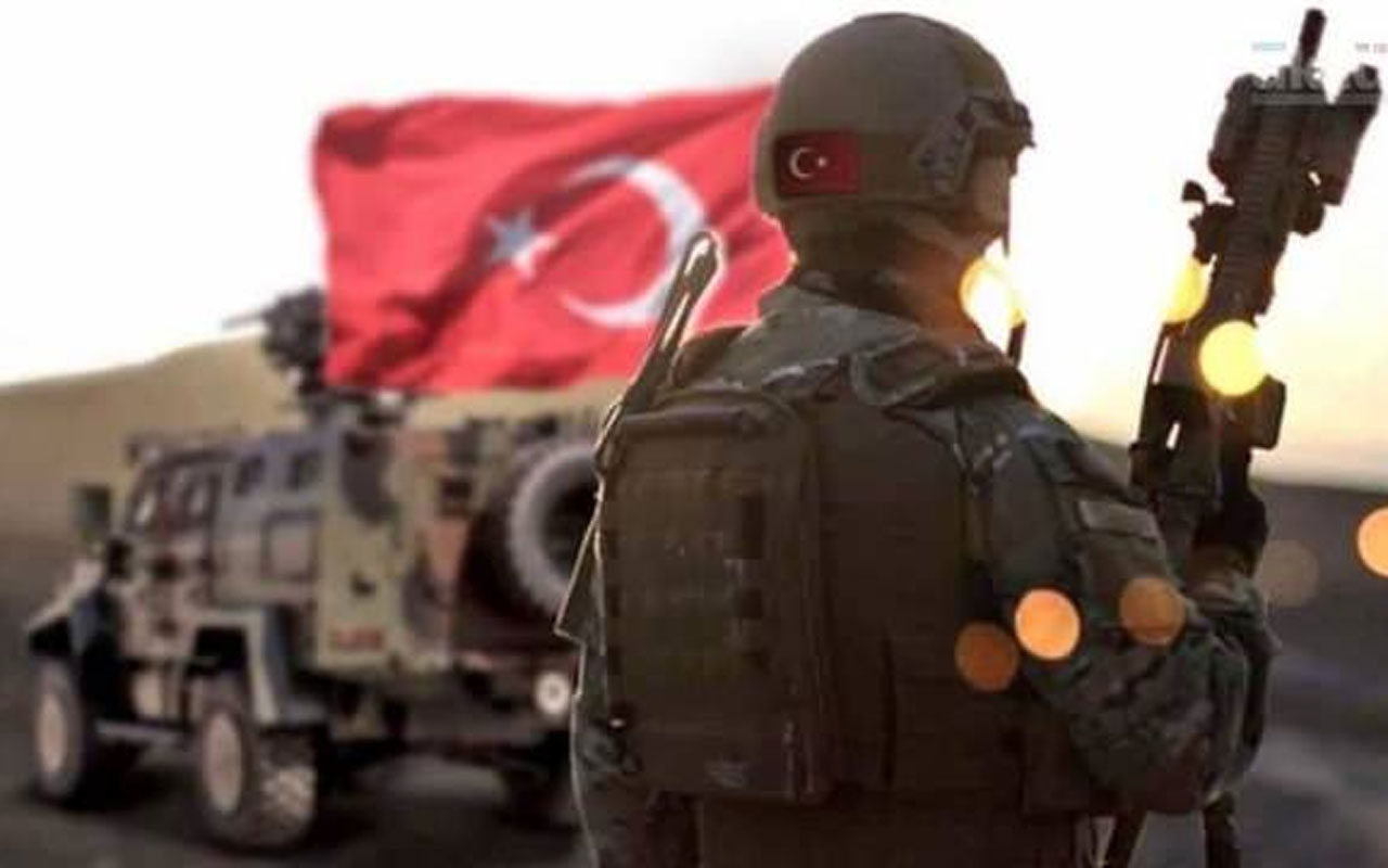 TSK Personel Kanunu Resmi Gazete'de yayımlanarak yürürlüğe girdi