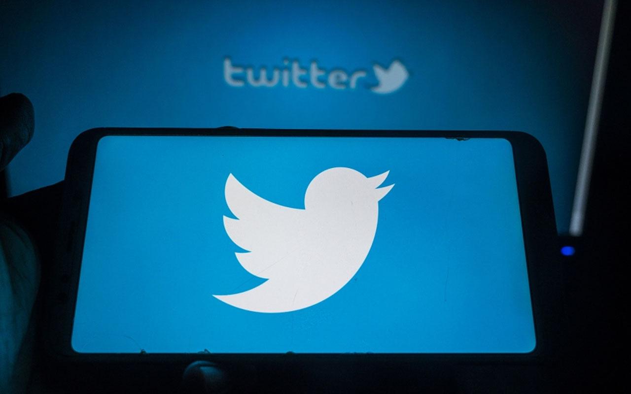 Twitter ünlü hacker'ı göreve getirdi