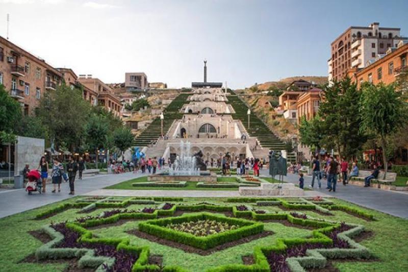 Ermeniler, Dağlık Karabağ'daki çatışmalar sonrası ne düşünüyor? Çok konuşulacak anket