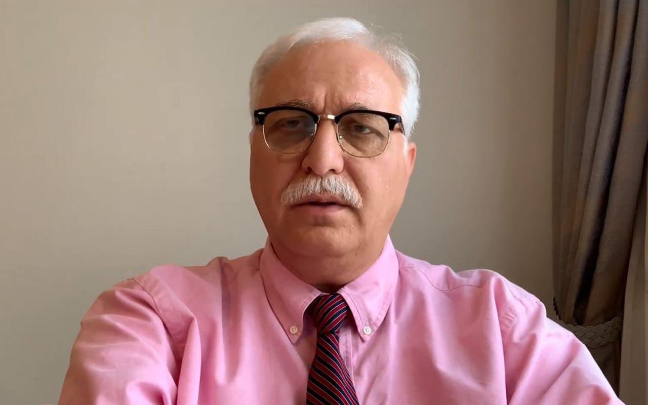 'Çayı koy geliyoruz' isyanı! Prof. Dr. Tevfik Özlü: Bıçak kemiğe dayandı