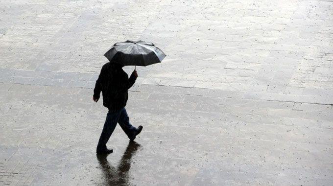 Kuvvetli yağış ve kar geliyor! Meteoroloji açıkladı: Donacağız