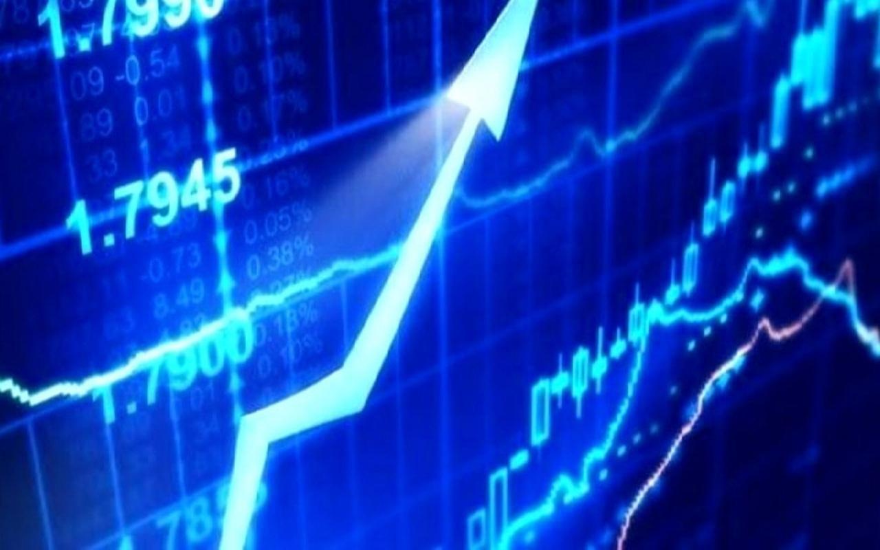 Borsa İstanbul rekor tazeledi! En yüksek seviye rekoru