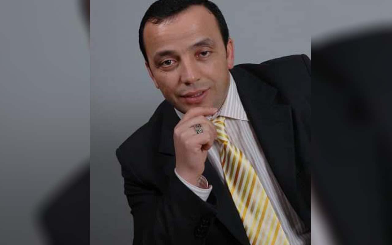 Kocaeli'de müdür yardımcısını bıçaklayarak öldürdü! Sanığa 22 yıl ceza verildi