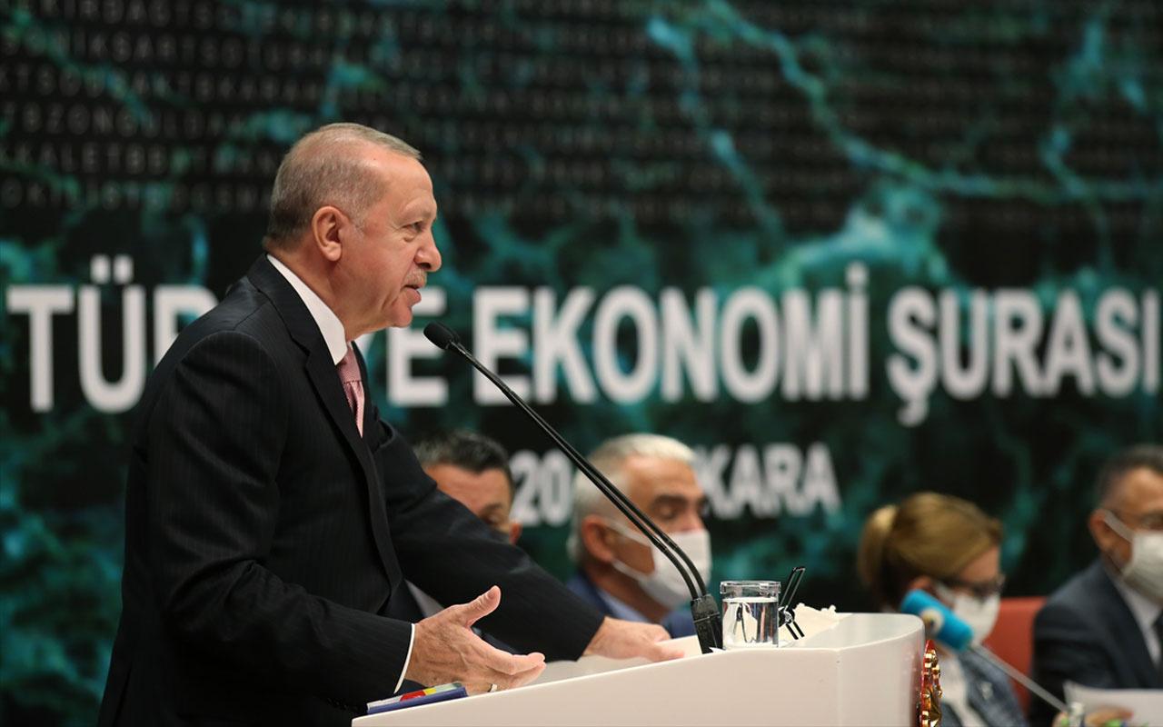 Selvi'den çarpıcı kulis: '2003-2004'teki Erdoğan ile toplantı yaptık'diyenler oldu