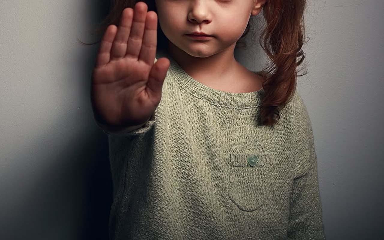 Arnavutköy'de 4 kız çocuğuna taciz iddiasında Türkçe öğretmenine 22.5 yıl hapis istemi