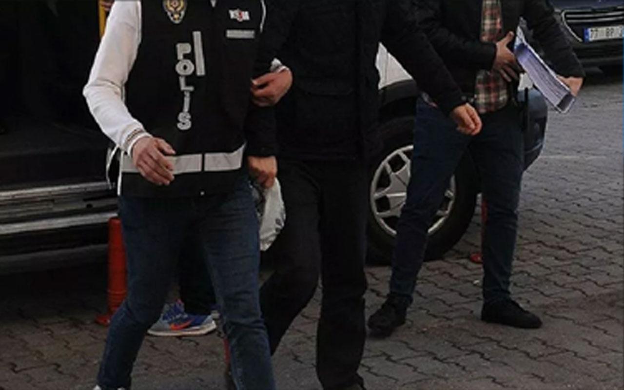 Diyarbakır Baro Başkanı Cihan Aydın: En az 15 meslektaşımız gözaltına alındı