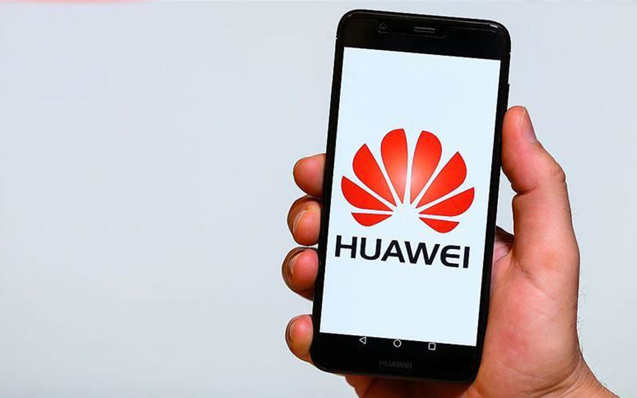Huawei Google'a alternatif olacak uygulamasını geliştiriyor