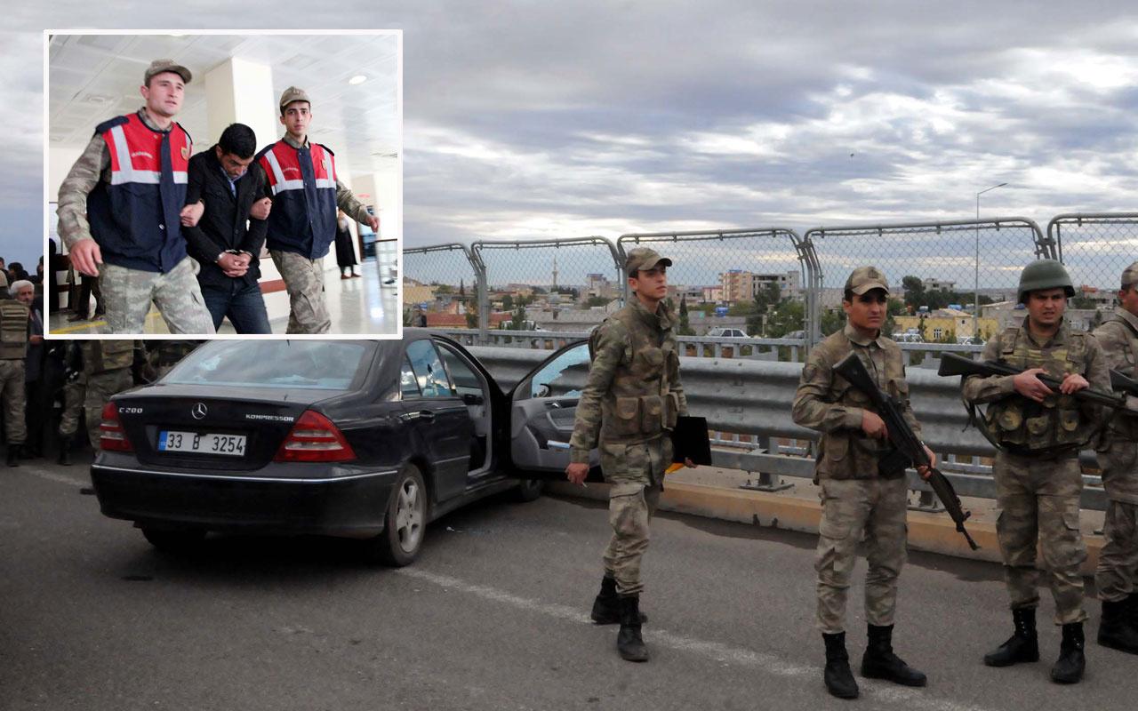 Eski belediye başkanını, seçimlerde HDP aleyhine çalıştığı için PKK'lı teröristler öldürmüş