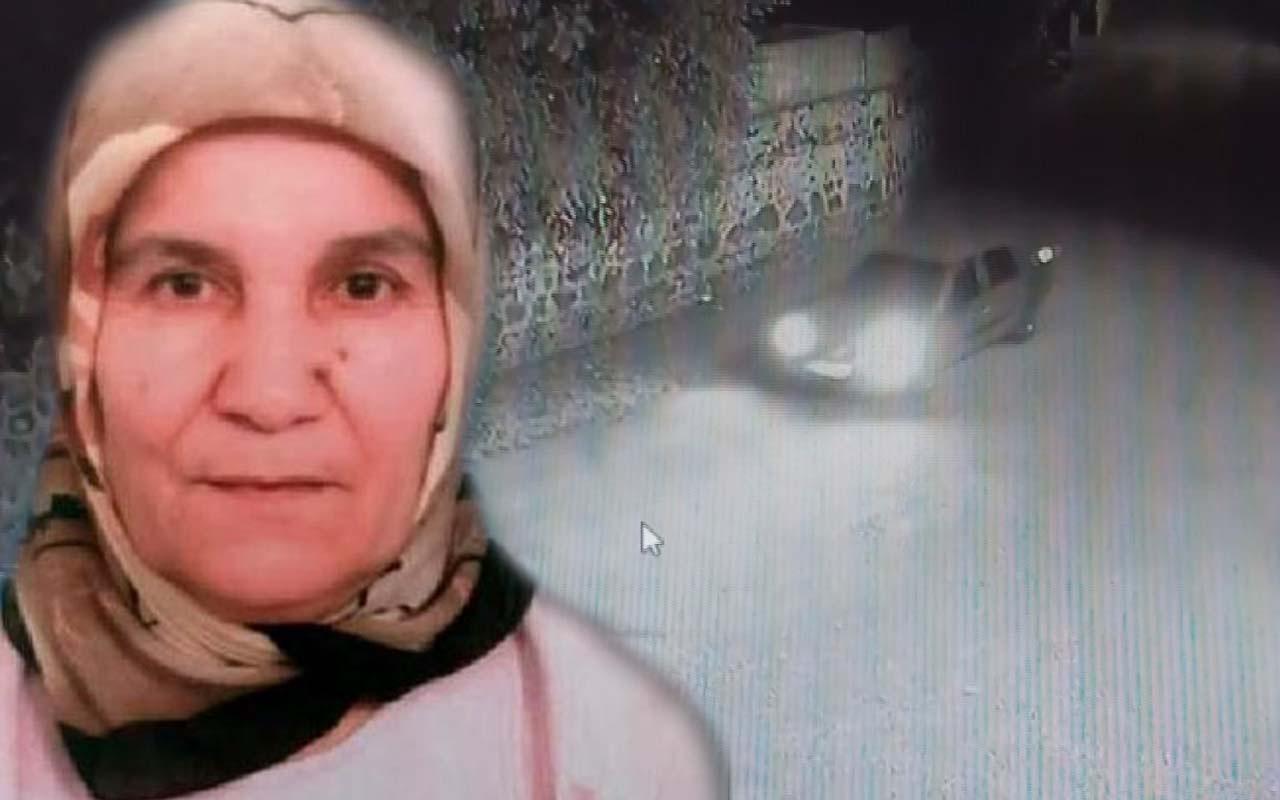 Adana'da boğazı kesilerek öldürüldü! Müebbet hapis cezasına adli kontrol HSK'lık oldu