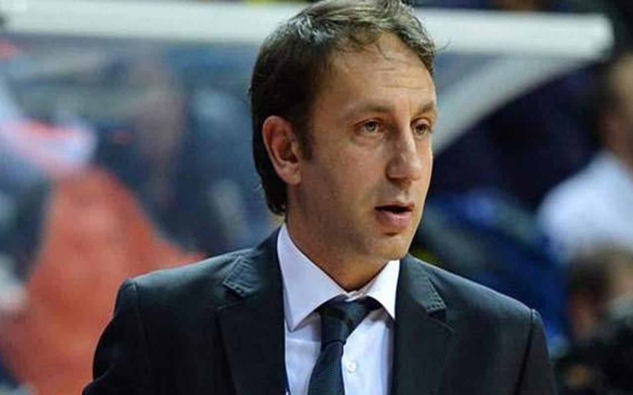 Pazartesi günü resmi sözleşme imzalanacak! A Milli Basketbol Takımı'nda Orhun Ene dönemi