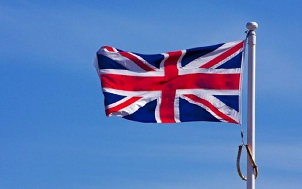 İki İngiliz perakende devi iflas ettiğini duyurdu
