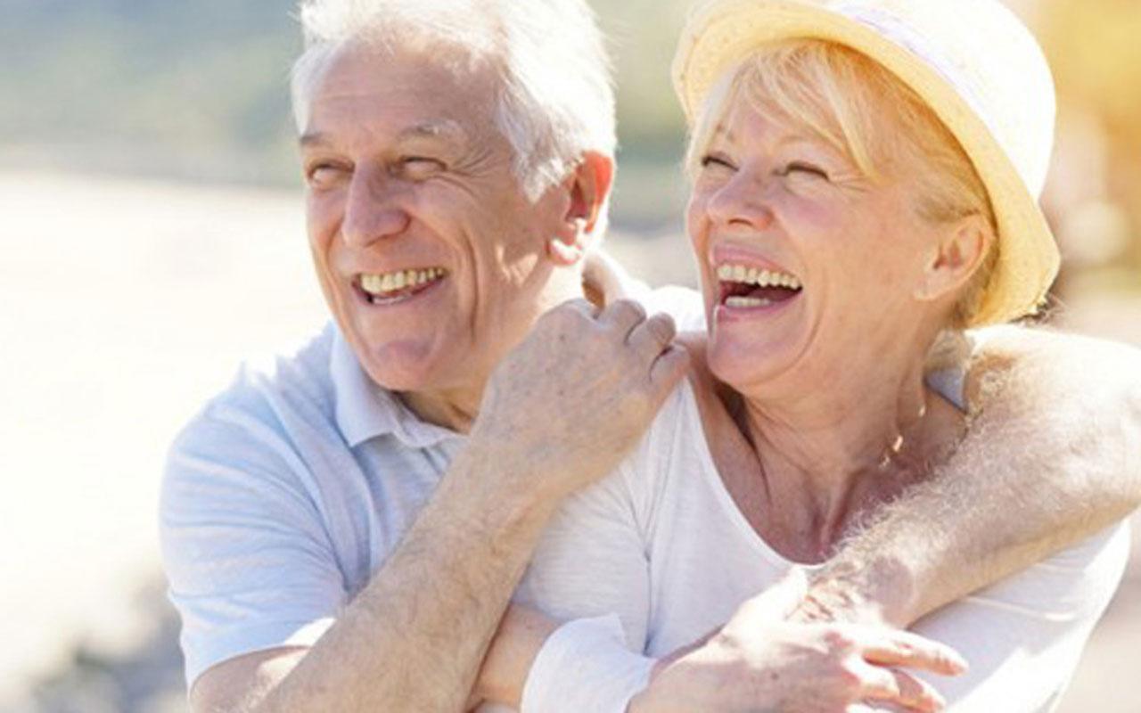 İsrailli bilim insanları duyurdu: Yaşlanmayı tersine çevirdik