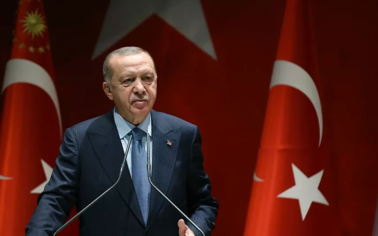 Erdoğan, G-20 Zirvesi'nde söyledi: DEAŞ'la göğüs göğüse çarpışan tek NATO ülkesiyiz