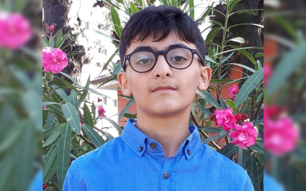 Trabzon'dan acı haber geldi! 11 yaşındaki çocuk hayatını kaybetti