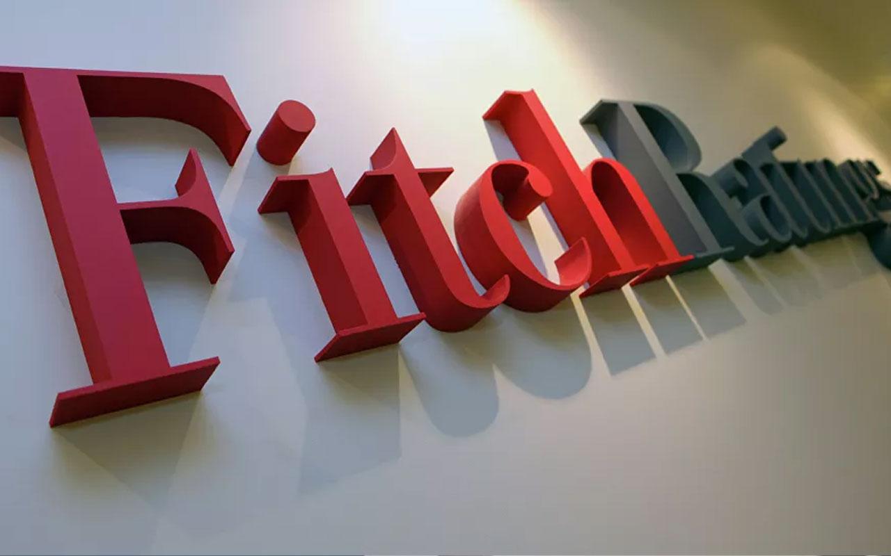 Fitch Ratings, Türk Telekom'un notunu yükseltti!
