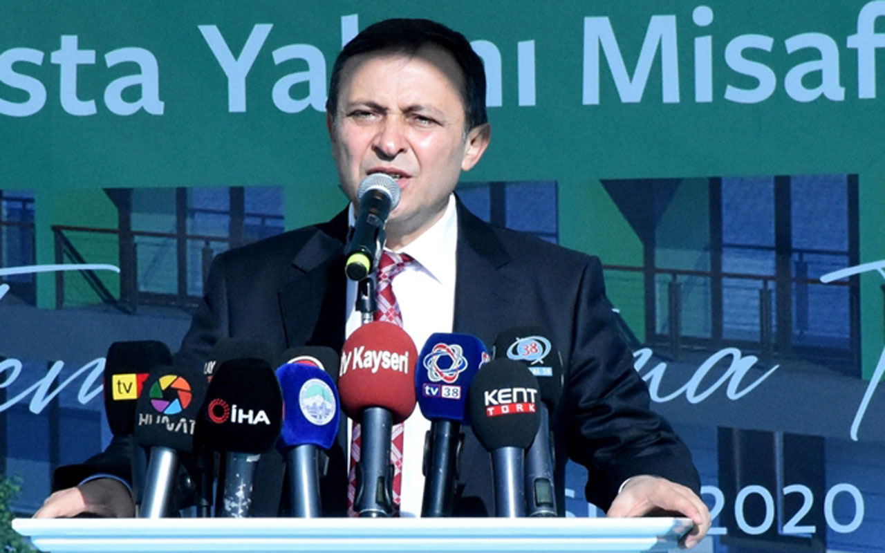 Türkiye'nin koronavirüs aşısında yeni gelişme yan etki görülmedi