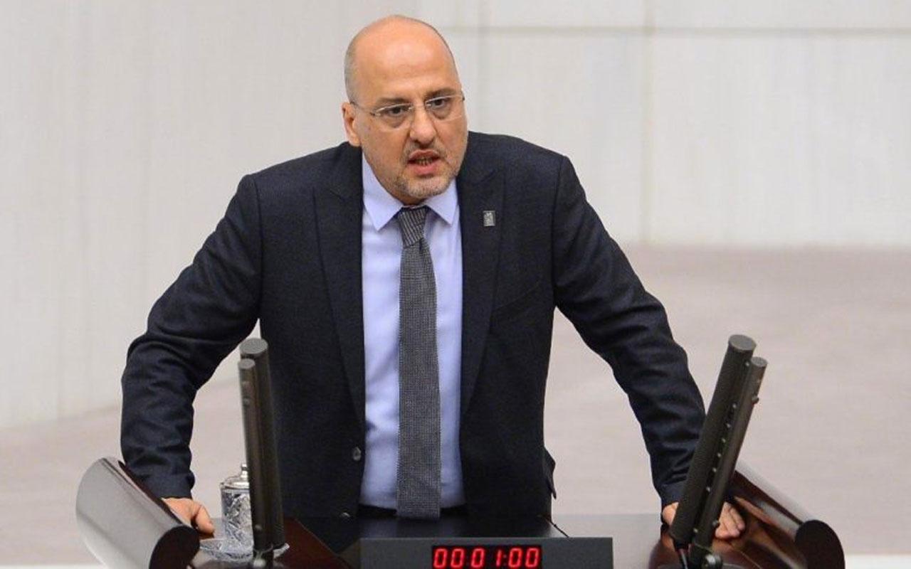 Ahmet Şık'a CHP'li isimden skandal destek geldi