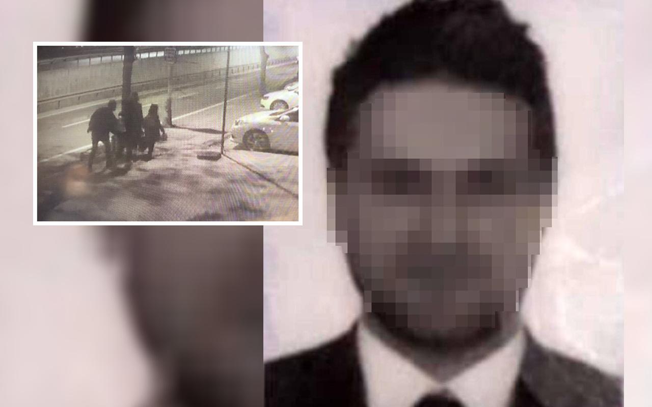 Avcılar'da 12 yaşındaki çocuğa tacizin sorumlusu o sapık tutuklandı