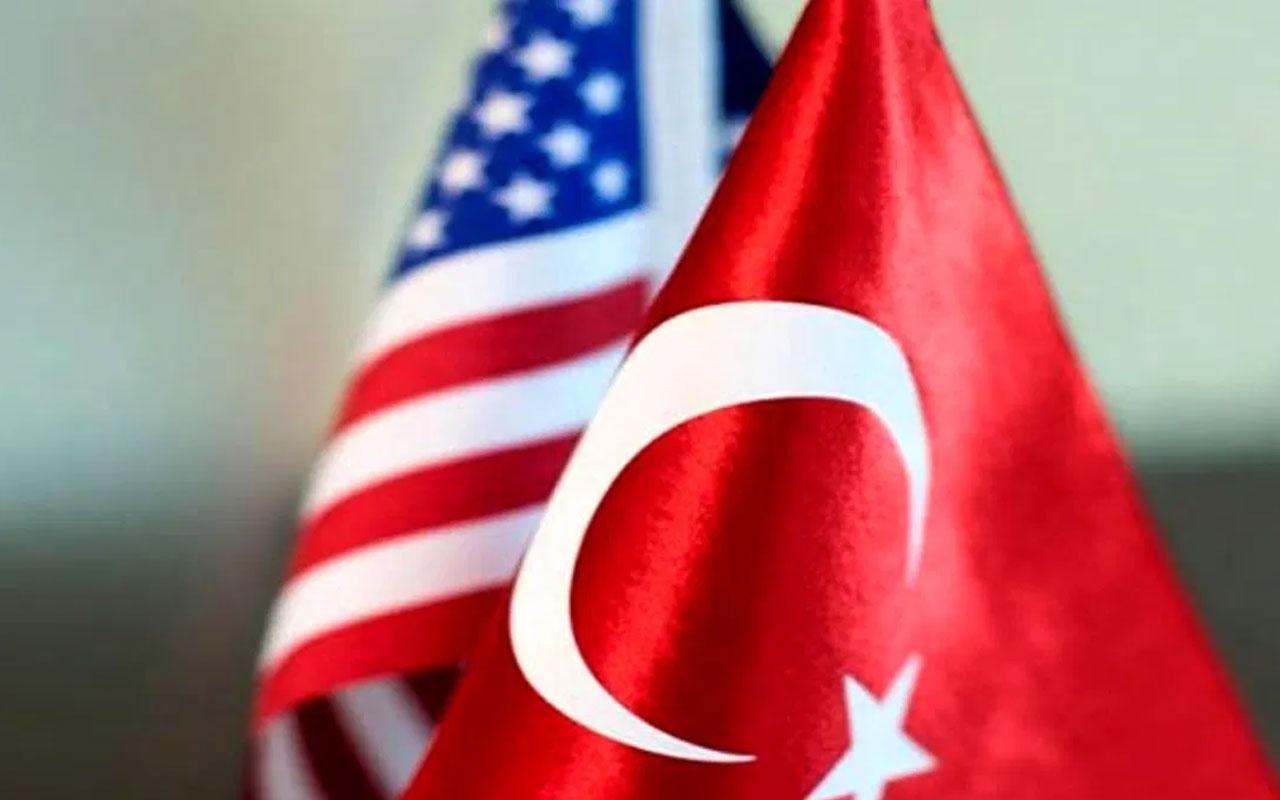 ABD'den Türkiye'de yeni hibe programı! Demokratik değerleri güçlendirecek projeler desteklenecek