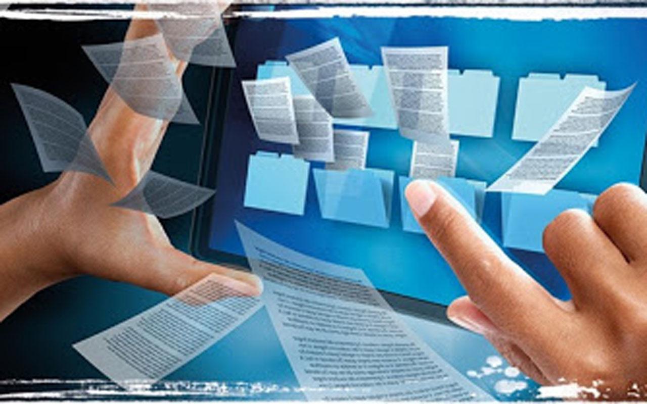 DHKP-C arşivi! TTB ve barolardaki kimi idareciler örgüt talimatıyla hareket ediyor iddiası