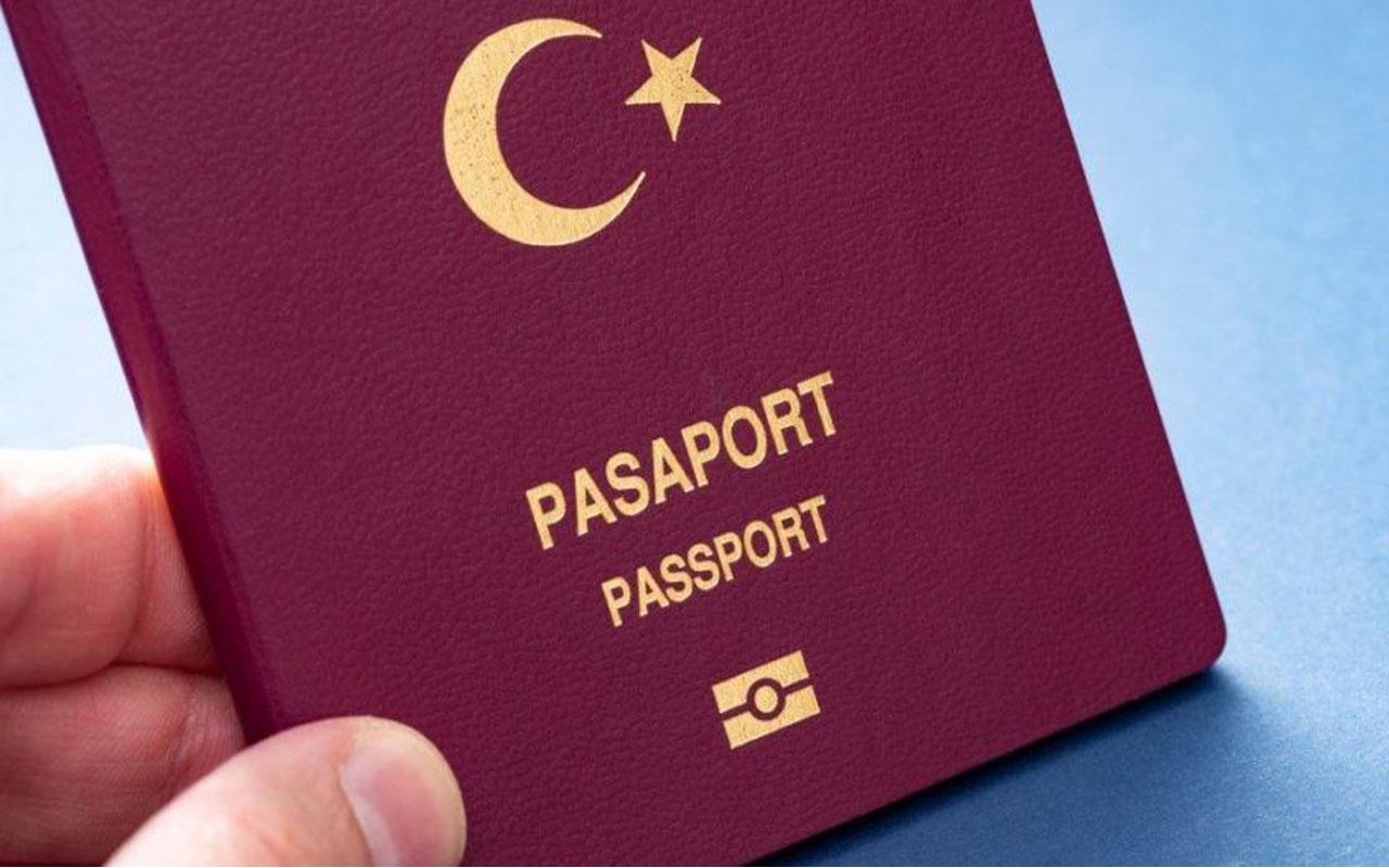 BAE, Türkiye dahil 13 ülkenin vatandaşlarına vize vermeyi durdurdu