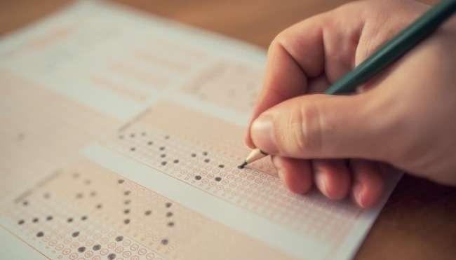 KPSS önlisans sonuçları 2020 açıklanıyor TC ile sonuc sorgulama