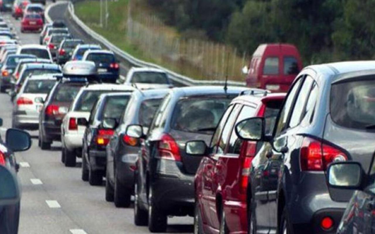 Araç sahipleri dikkat! 15 bin liraya kadar masraf çıkabilir
