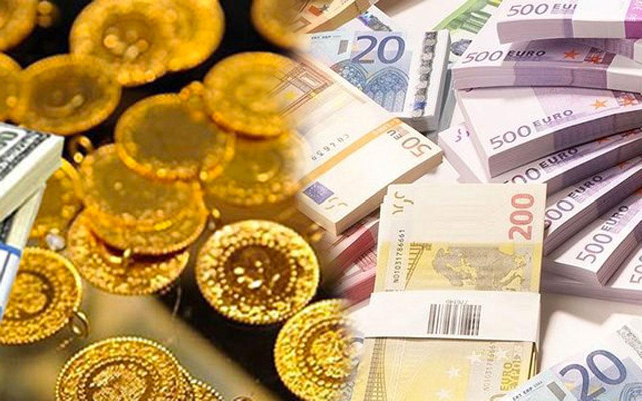 Merkez Bankası rezervleri 1 bir haftada 2 milyar 736 milyon dolar arttı