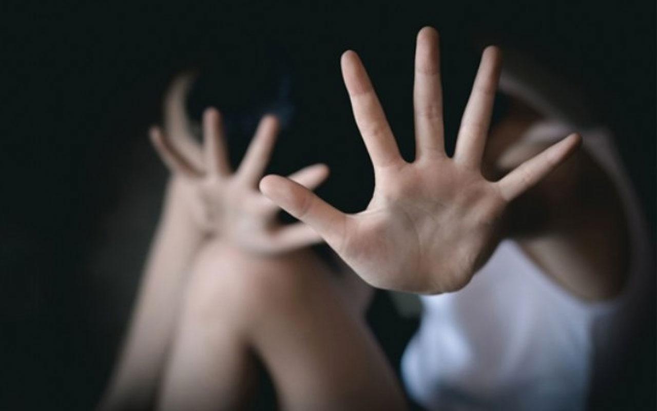 ABD raporunda ortaya çıkmıştı! Kocaeli'de 51 yaşındaki çocuk sapığı bakın ne ceza aldı