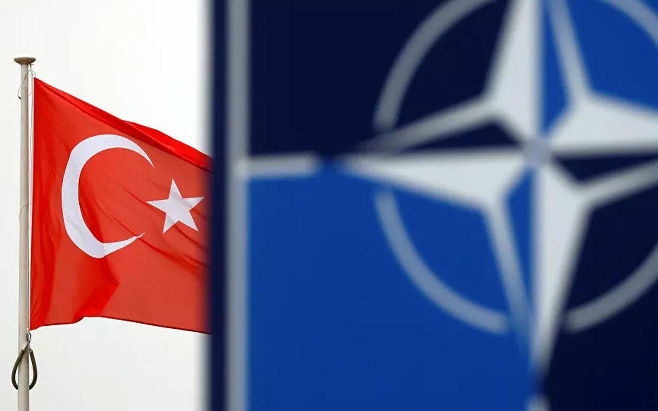 NATO reform planı hazır! Türkiye detayı dikkat çekici
