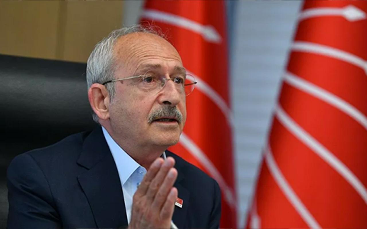 Kılıçdaroğlu'ndan Habertürk kararı! Yayını kesildi diye programa konuk olmaktan vazgeçti