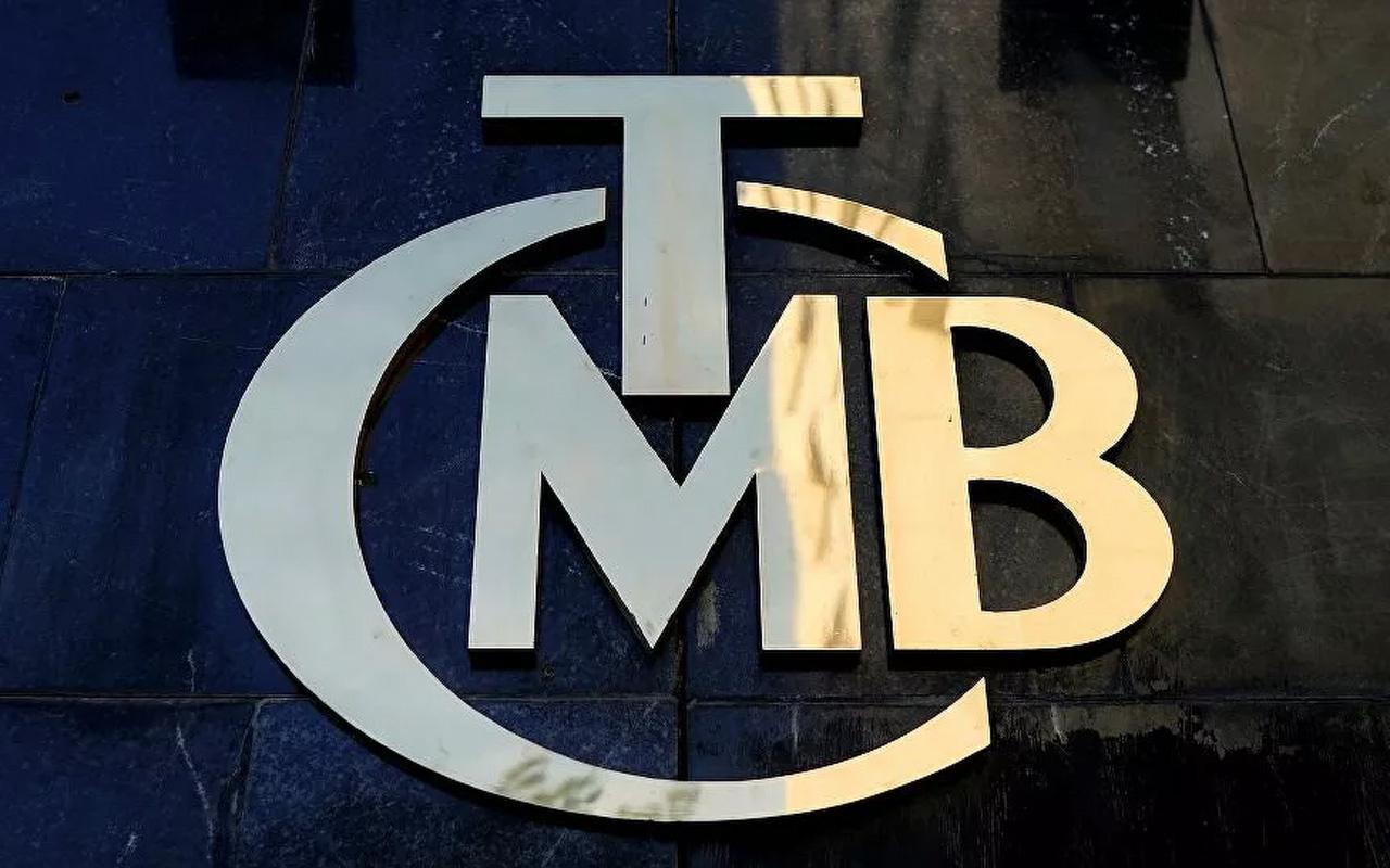 Merkez Bankası repo ihalesi düzenledi! Piyasaya 108 milyar lira